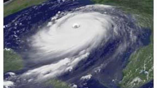 hurricanekatrina1