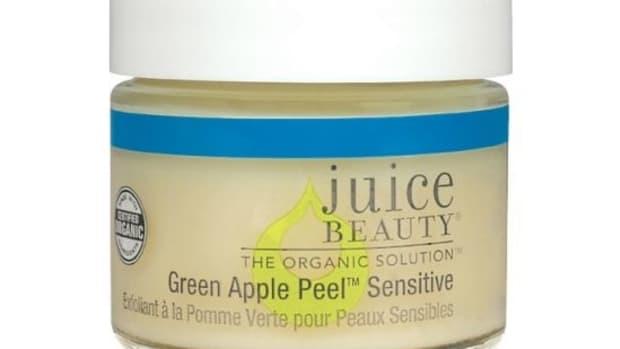GAPSJB-juicebeauty-juicebeauty