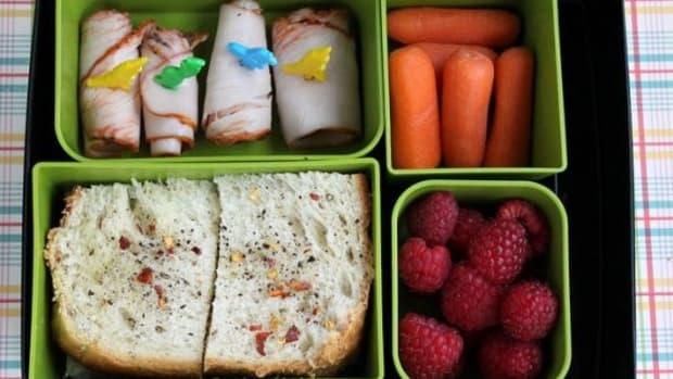 food-combining-bento-box-ccfl