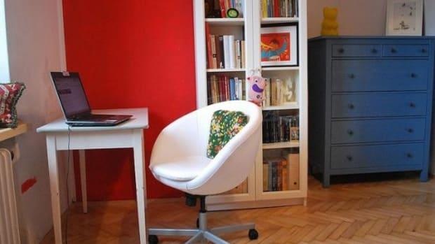 color-ccflcr-skarpecta86
