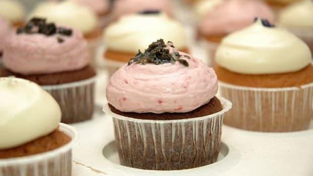 cupcakes-ccflcr-lamantin