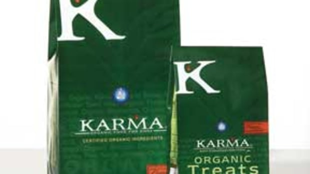 Karma_organic_dog_food21