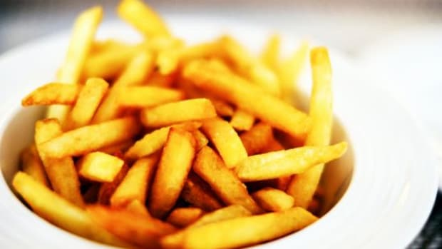 fries-ccflcr-danielgo