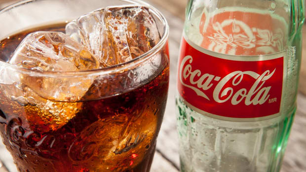 Will Coca-Cola Bring an End to the Soda Industry?