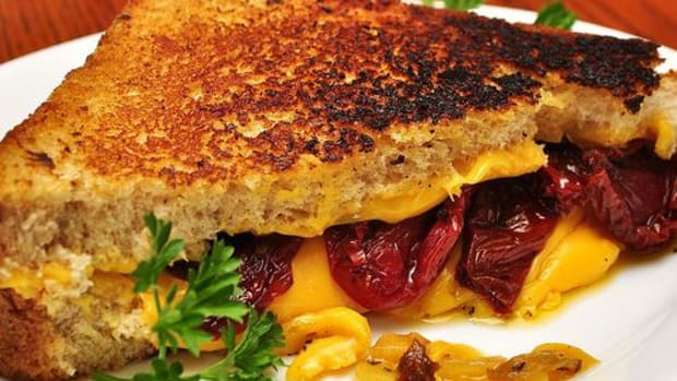 grilled-cheese-ccflcr-jeffreyw