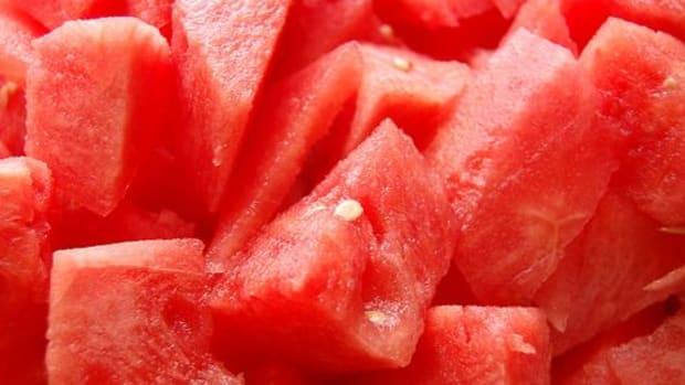 watermelon-ccflcr-snowpea-bokchoi