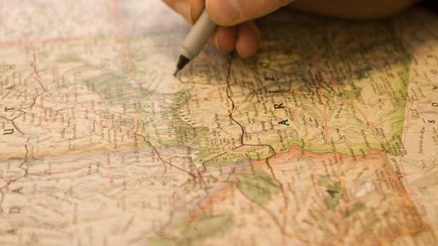 map-ccflcr-adventurejournalist