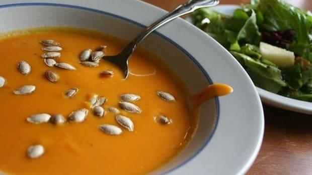 butternut-squash-soup-ccflcr-justmalia