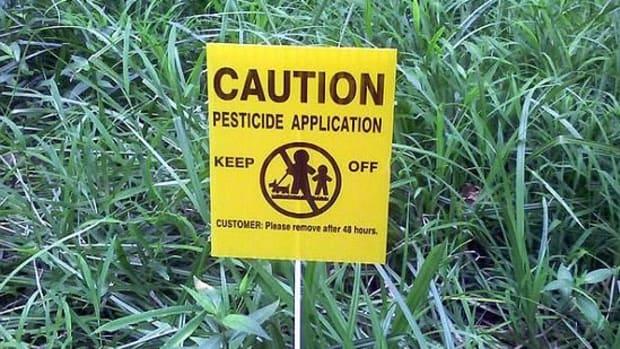 pesticide-sign1