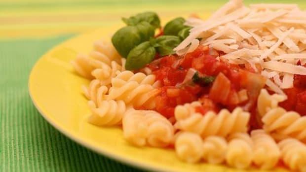 tomato-sauce-ccflcr-diekatrin