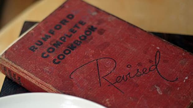 rumford-ccflcr-veggieconverter13