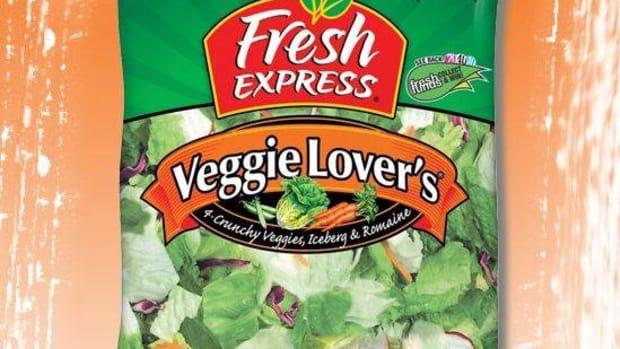FreshExpressVeggieLovers1