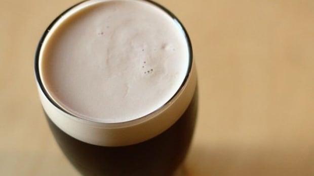 beer-ccflcr-mccun934