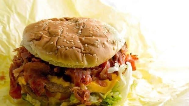 burger-ccflcr-thedalogs
