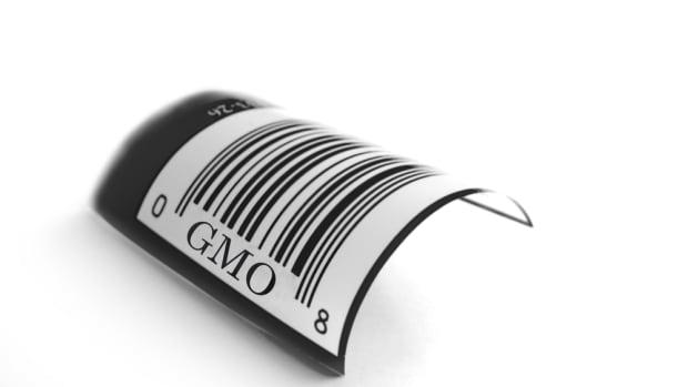 ConAgra to Label GMOs in 45 Major Food Brands