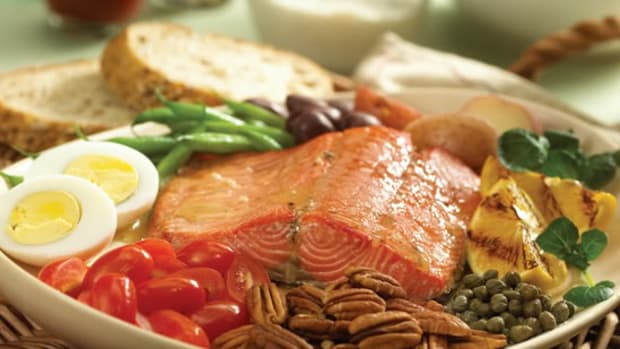 salmonnicoise1