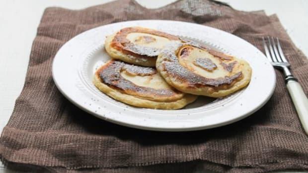paleo-pancakes-ccfl