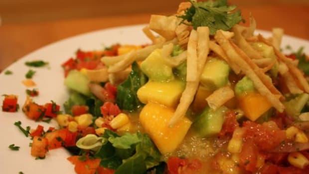restaurant-salad-ecovegangal