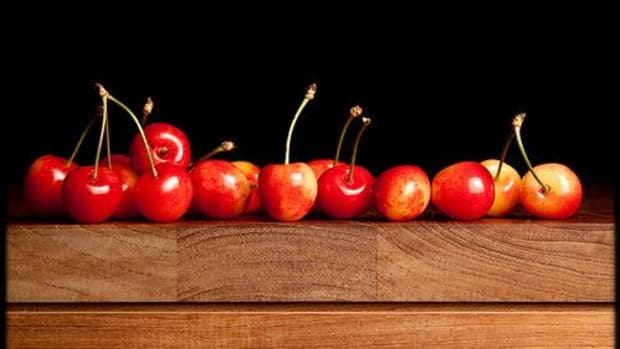 cherries-ccflcr-dudley-carr