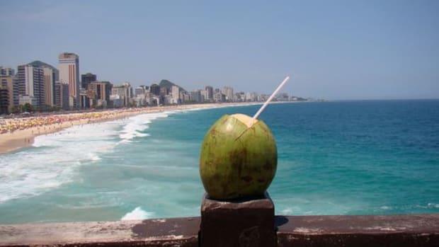coconut-ccflcr-rodrigosoldon