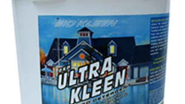 ultra-kleen3