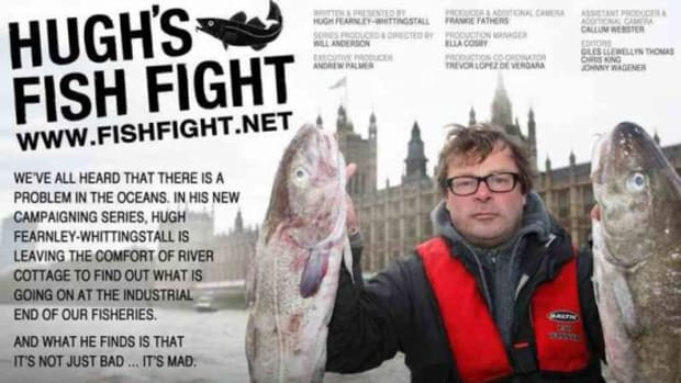 hughsfishfight-facebook-hughsfishfight