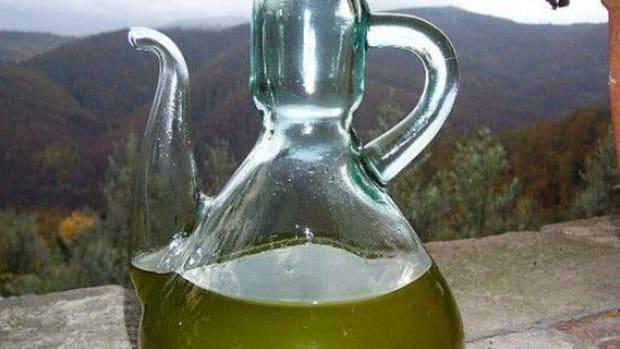 oliveoil-ccflcr-MonicaArellanoOngpin