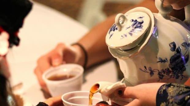 tea-ccflr-kevindooley
