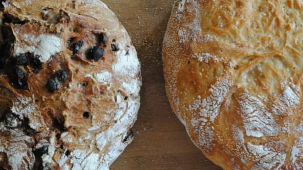 bread-ccflcr-cwisnieski