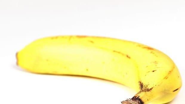 bananas-ccflcr-stuartwebster