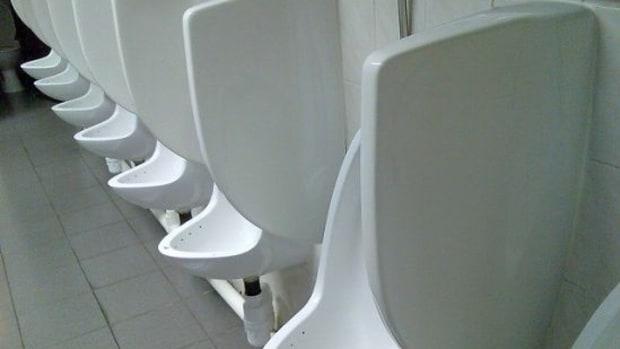 urinal-ccflcr-markhillary