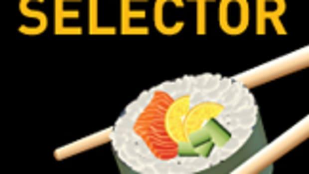 sushi_webfold_10c