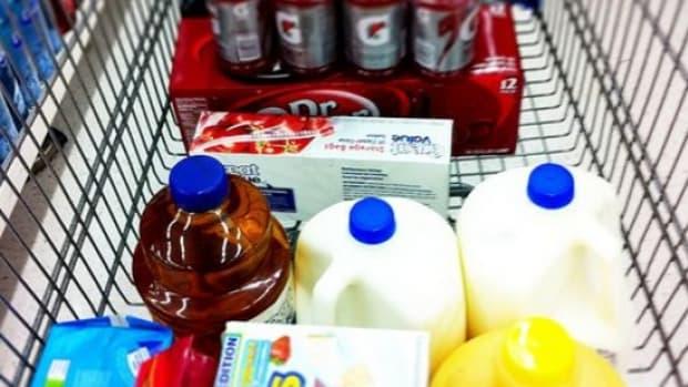 groceries-ccflcr-sampitecho-salmon1