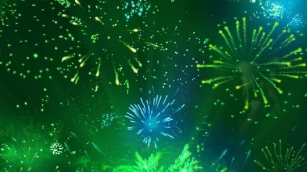 greenfireworks