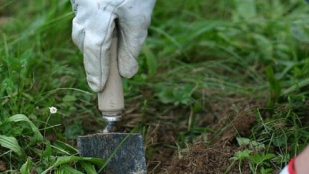 gardener-ccflcr-ecodallaluna