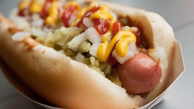 hotdog-ccflcr-stevendepolo