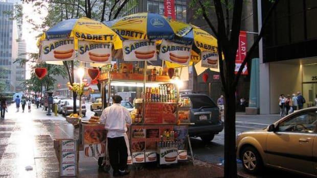hotdogstand-ccflcr-susannyc