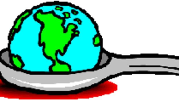 globepan1