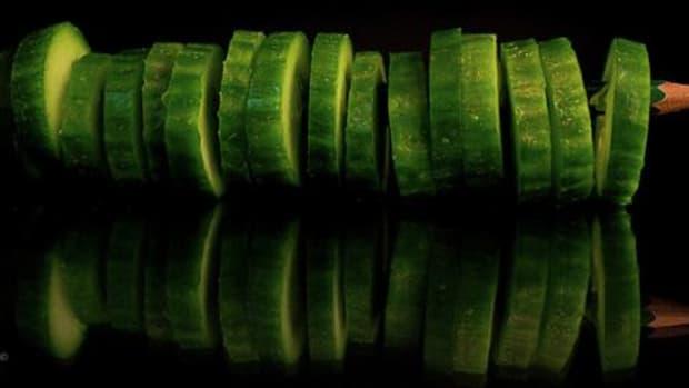 cuke-ccflcr-AhmadHammoud