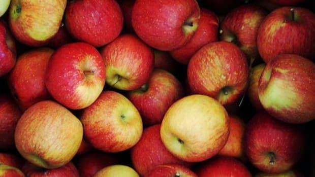apples-ccflr-jeenna