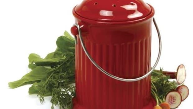 compost-ccflcr-noprobwebstore