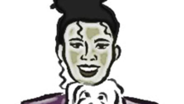 dogwithwoman1