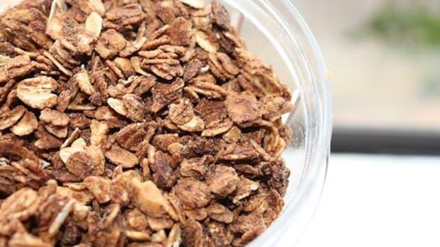peanut-butter-granola-ccflcr-ilovemypit