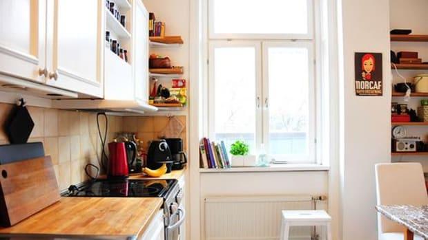 clean_kitchen_ccfler_Jess_Pac