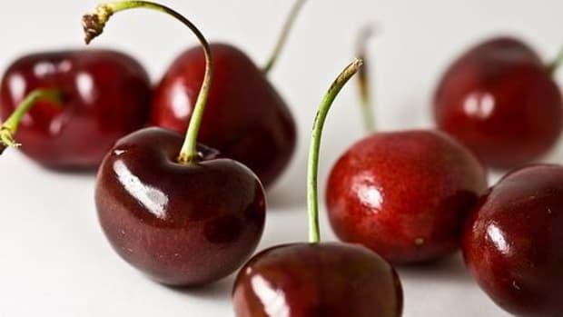 cherries-ccflcr-benson-kua