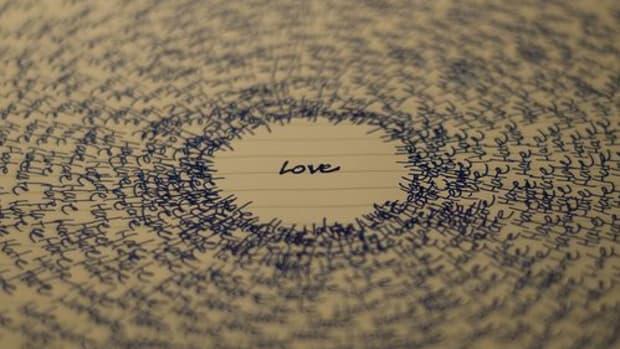 love-mantra-ccflcr-abhi