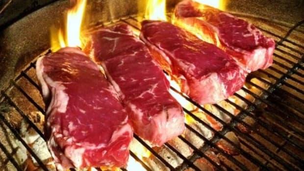 steak-ccflcr-bubby