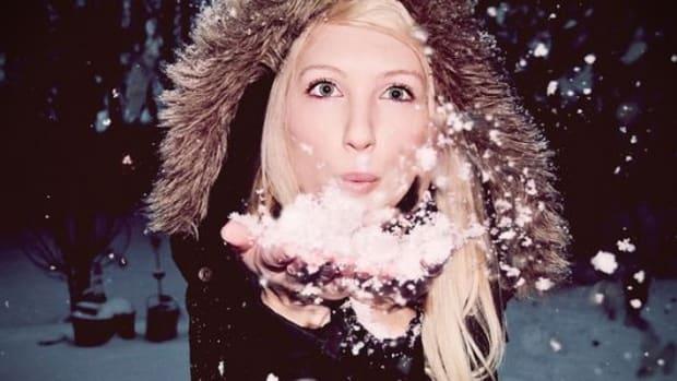 snowhands-ccflcr-shandilee