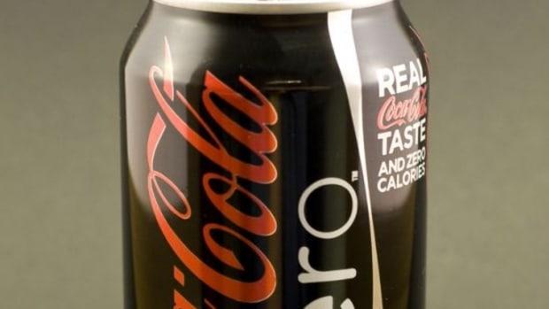 cokezero-ccflcr-someToast1