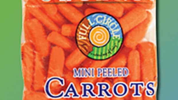organic-baby-carrots3